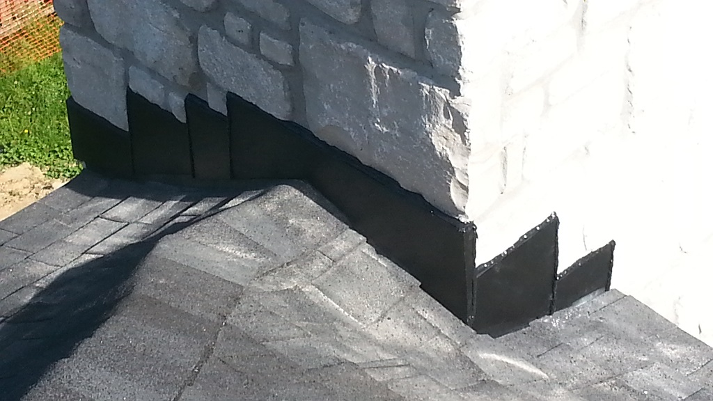 Roof Stl Full Service Roofing Company Serving St Louis